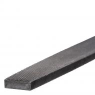 250mm Flat Second Cut File