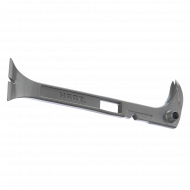 4-in-1 Pry Bar