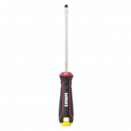 6.5 x 150mm Slotted Screwdriver